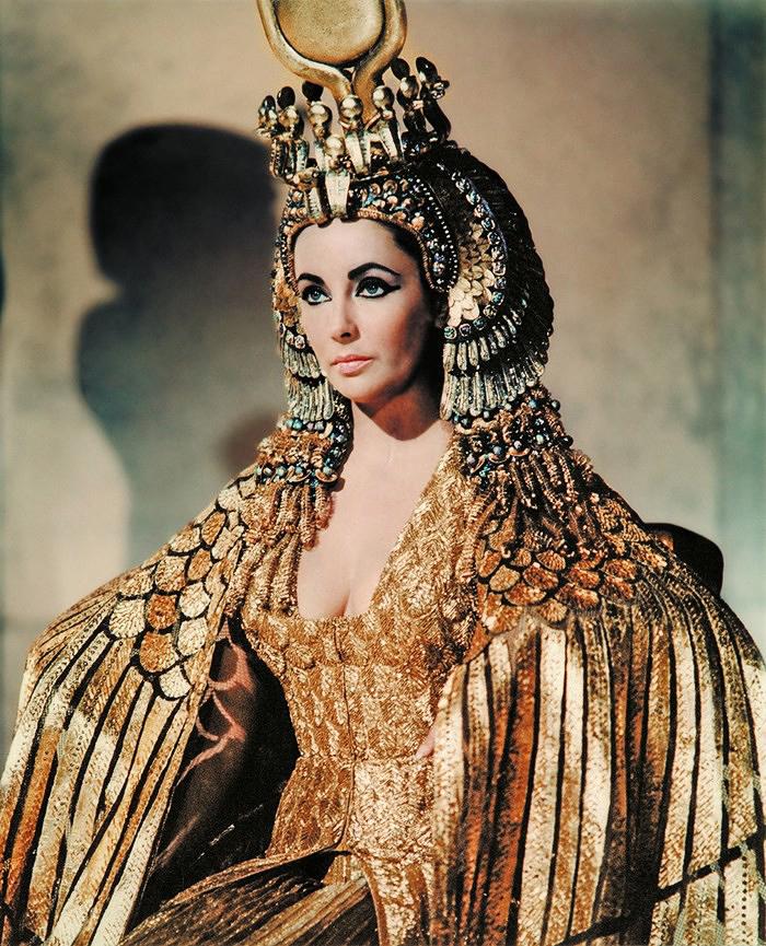 101-costume-wild-Cleopatra-Liz.jpg