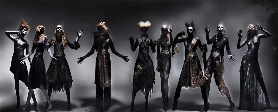 4mcqueen-black.jpg