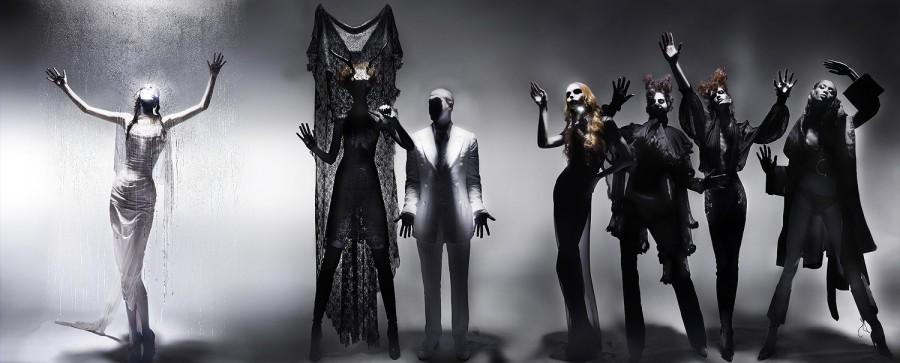 3mcqueen-black.jpg