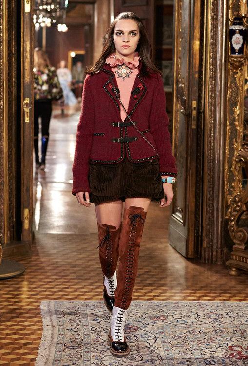15A51.jpg.fashionImg.look-sheet.hi_.jpg