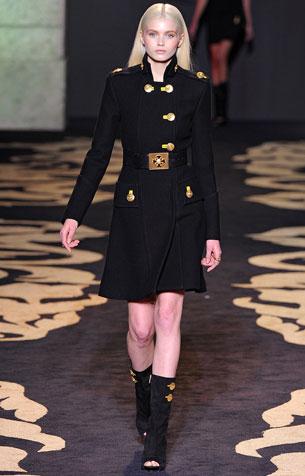 Versace2011_1.jpg