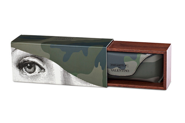 fornasetti-x-valentino-limited-edition-objects-collection-2.jpg