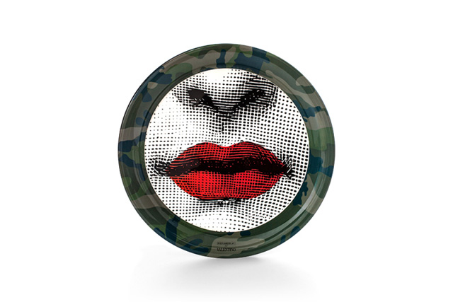 fornasetti-x-valentino-limited-edition-objects-collection-4.jpg