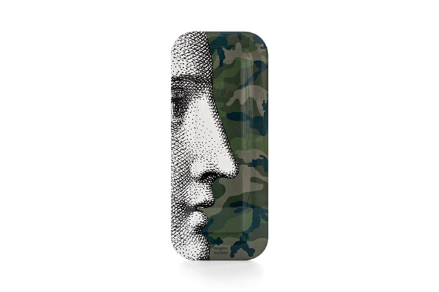 fornasetti-x-valentino-limited-edition-objects-collection-5.jpg