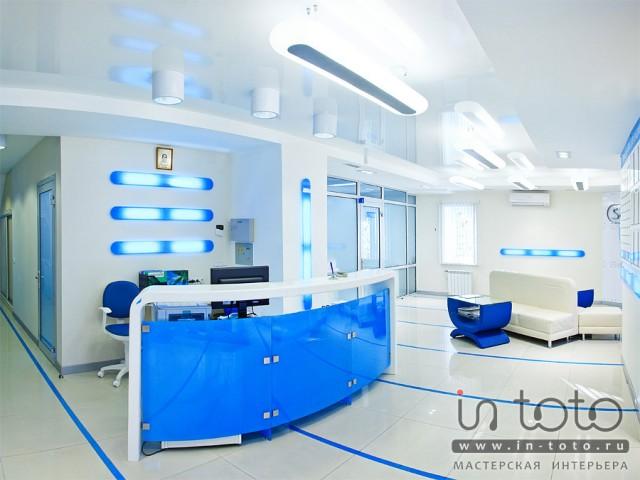 Вероника стоматологическая клиника санкт-петербург