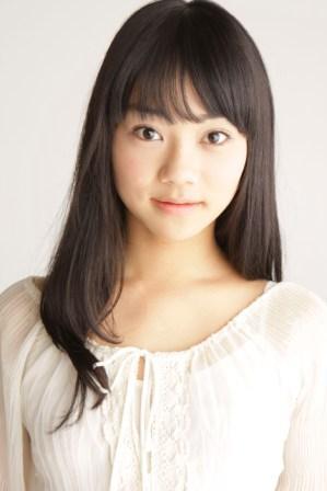 vii) Yamada Ryosuke - Sashide