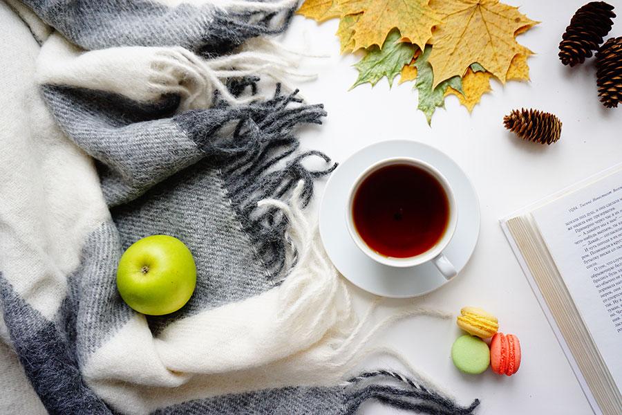 Картинки пить чай