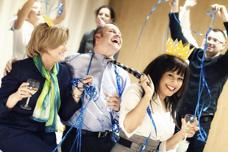 Японки онлайн фото жена на корпоративе женского ануса