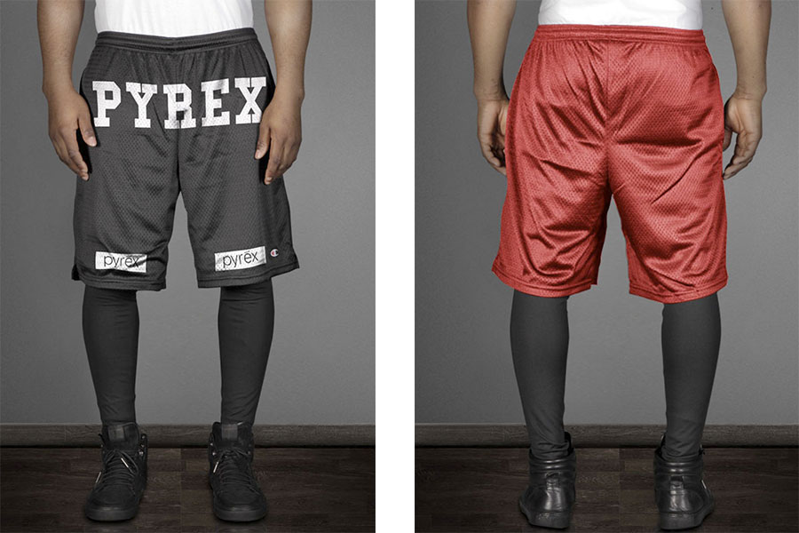 Спортсмены парни в обтягивающей одежде, индивидуалки в сергиевом посаде проверенные