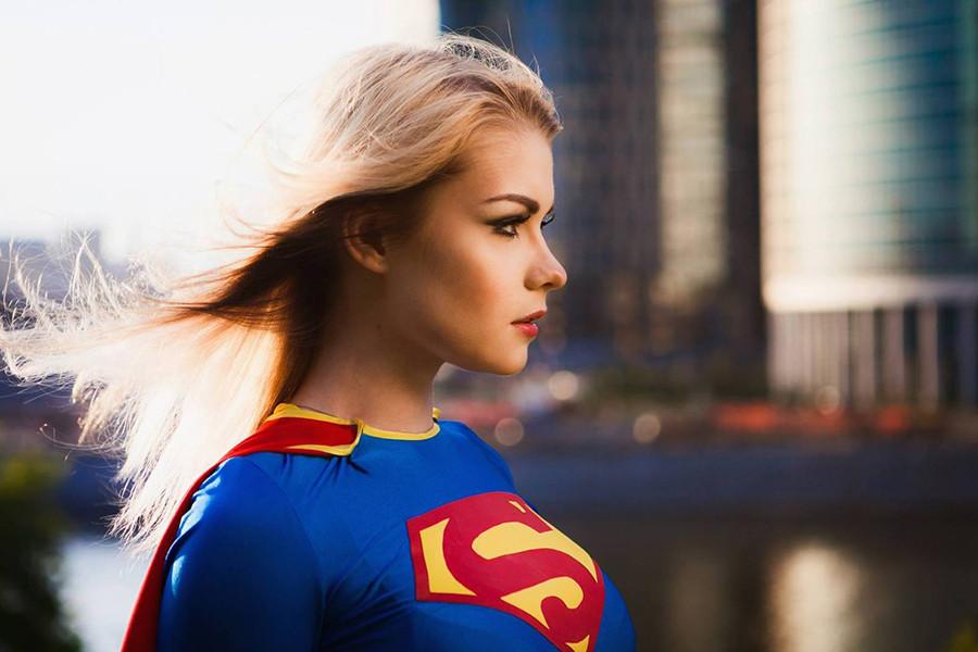 Почему наши женщины вечно кого-то спасают?
