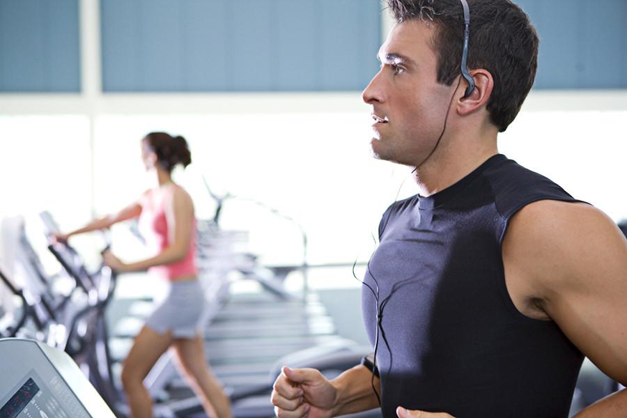 Фитнес-ошибки, о которых вы могли не знать