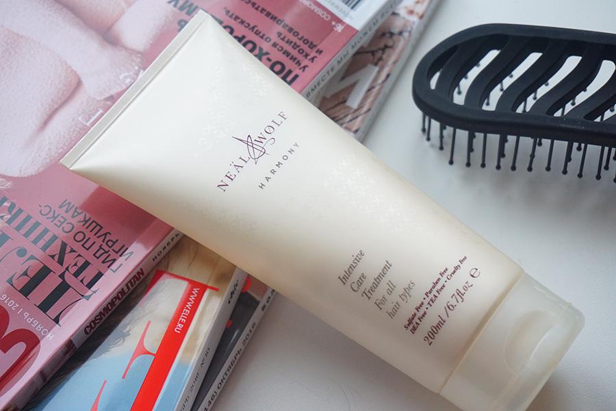 Как ухаживать за длинными прямыми волосами