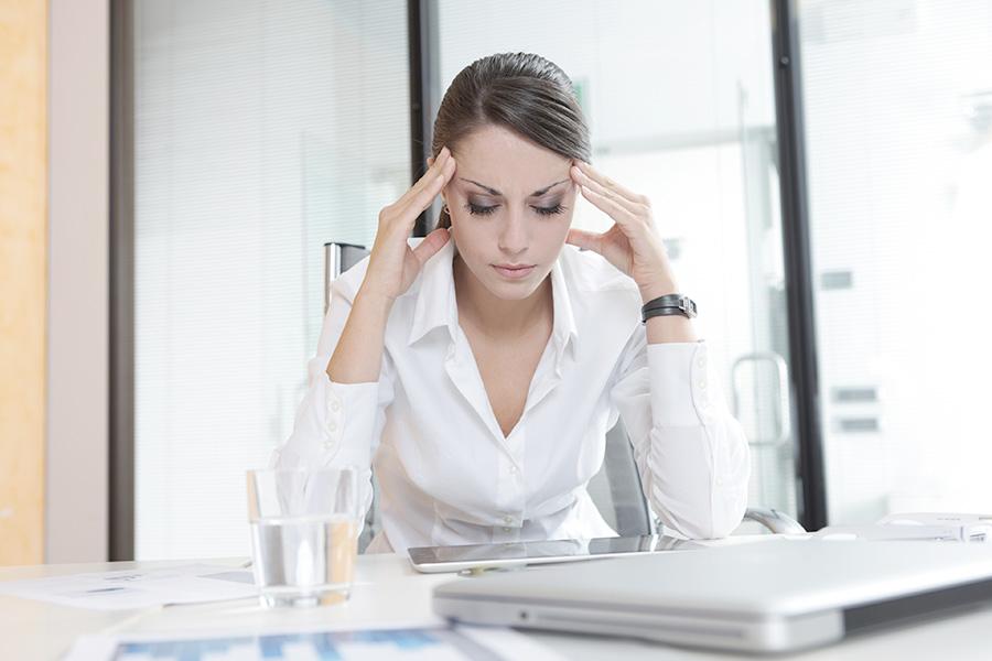 Муж уговаривает уволиться с работы. Что делать?