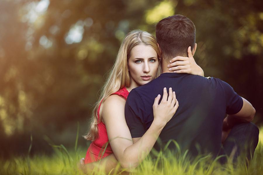 6 ошибок, которые способны разрушить отношения