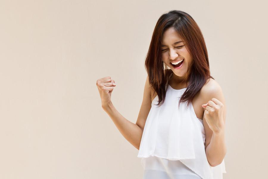 5 несложных упражнений на развитие уверенности в себе