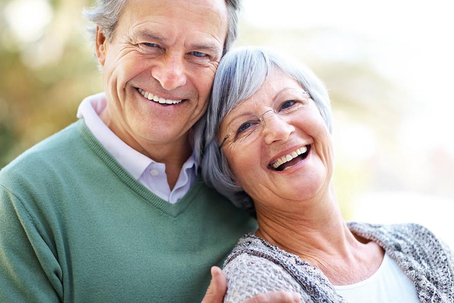 Миф о востребованности зрелых мужчин