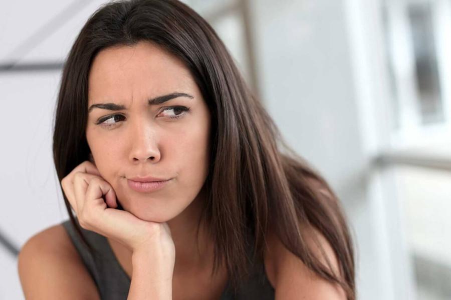 5 вещей, о которых вам не скажут гости