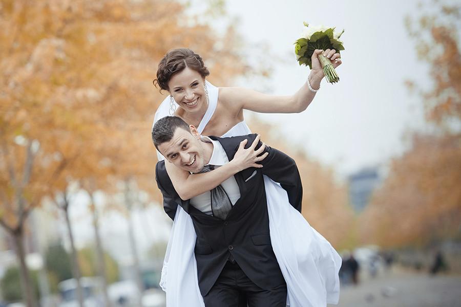 6 причин, мешающих выйти замуж
