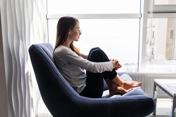 5 признаков того, что в отношениях вы – жертва