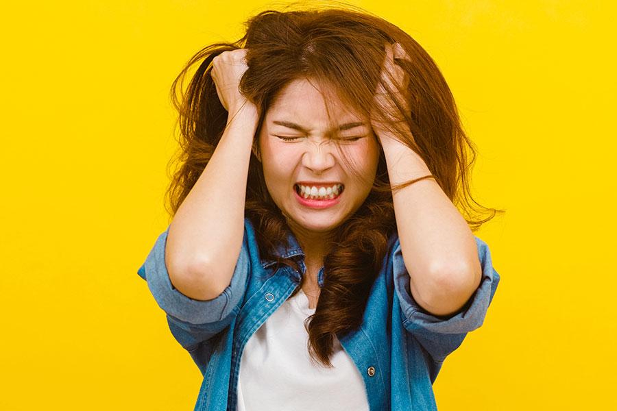 5 причин не переживать из-за чужого мнения