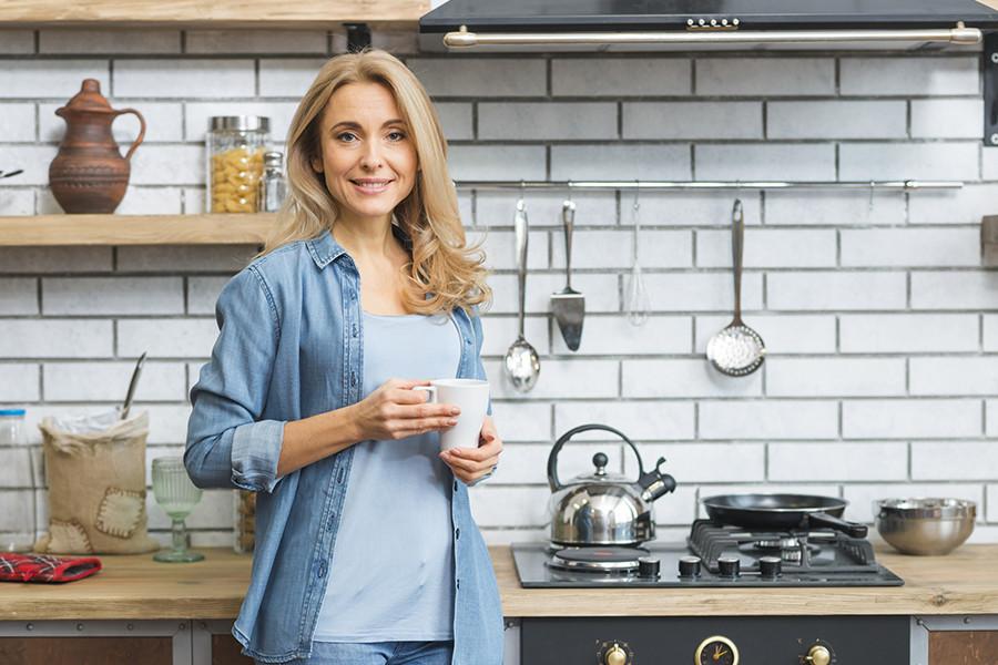 Как сделать сложный выбор: дом или работа?