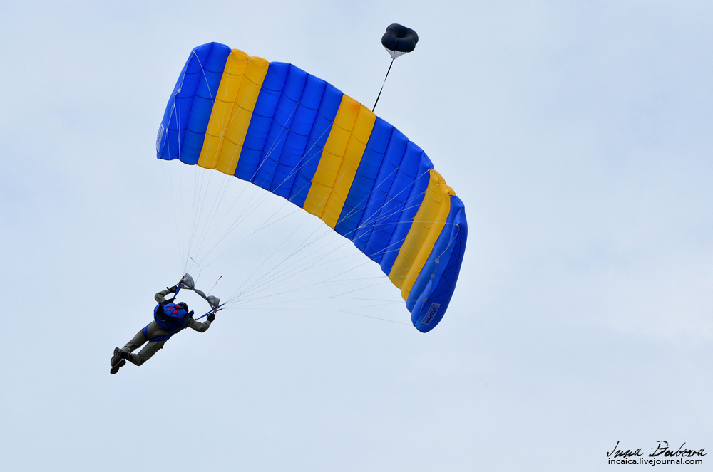paracaidista11