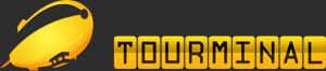 Logo para Life Journal
