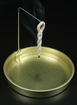 ropeburner
