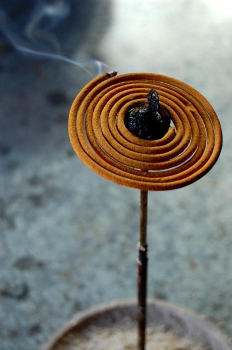 z_incense-coil