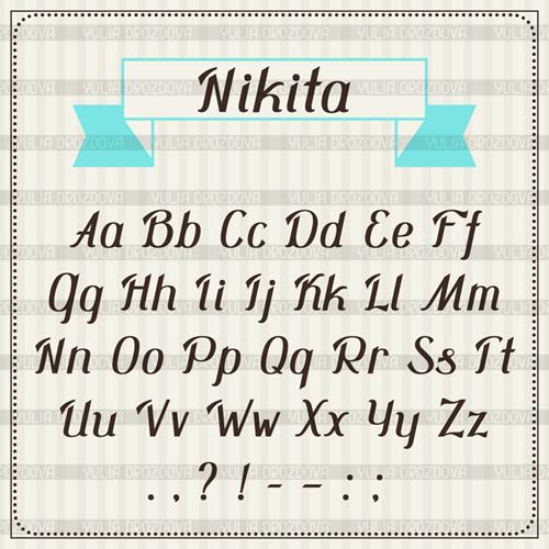 Nikita 2-01