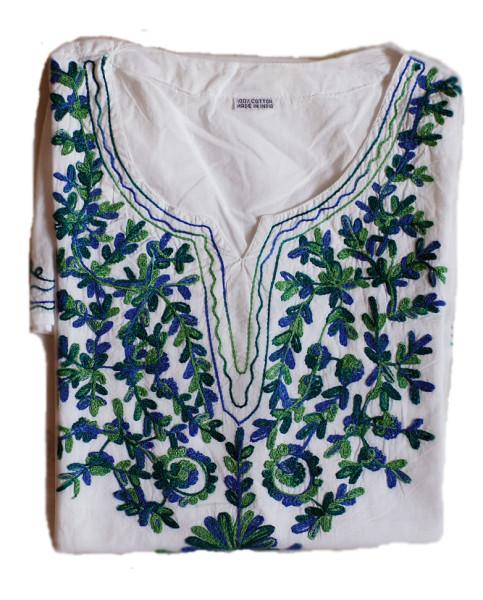 промышленные требования к сорочке, шорта
