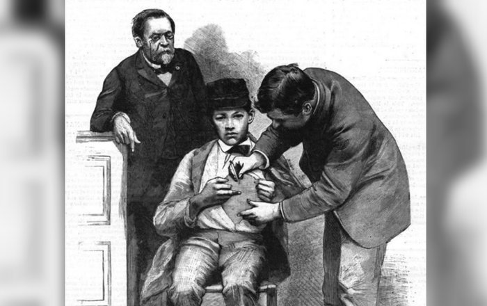 Самозапись к детскому врачу по телефону