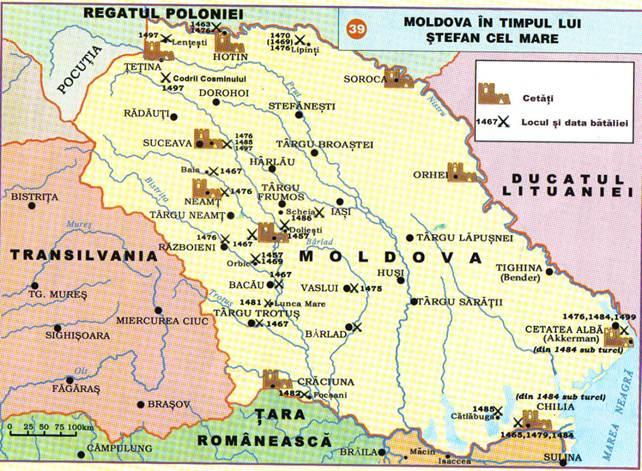 """""""Мы уважаем выбор молдавского народа и рассчитываем на сохранение эффективного сотрудничества"""", - замглавы АП Елисеев - Цензор.НЕТ 9300"""