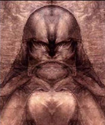 supposed-Da-Vinci-hidden-mirrored-Face-of-GOOGLE-IT-e1352816153950.jpg