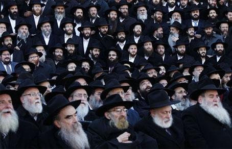 454-292-Chabad_Lubavitch1.jpg