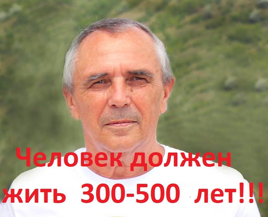 33711517_1893112510719661_4239821333258567680_n.jpg