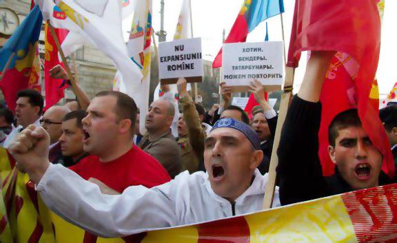 Sveatoslav_Mazur_Moldova_25032012_200_200
