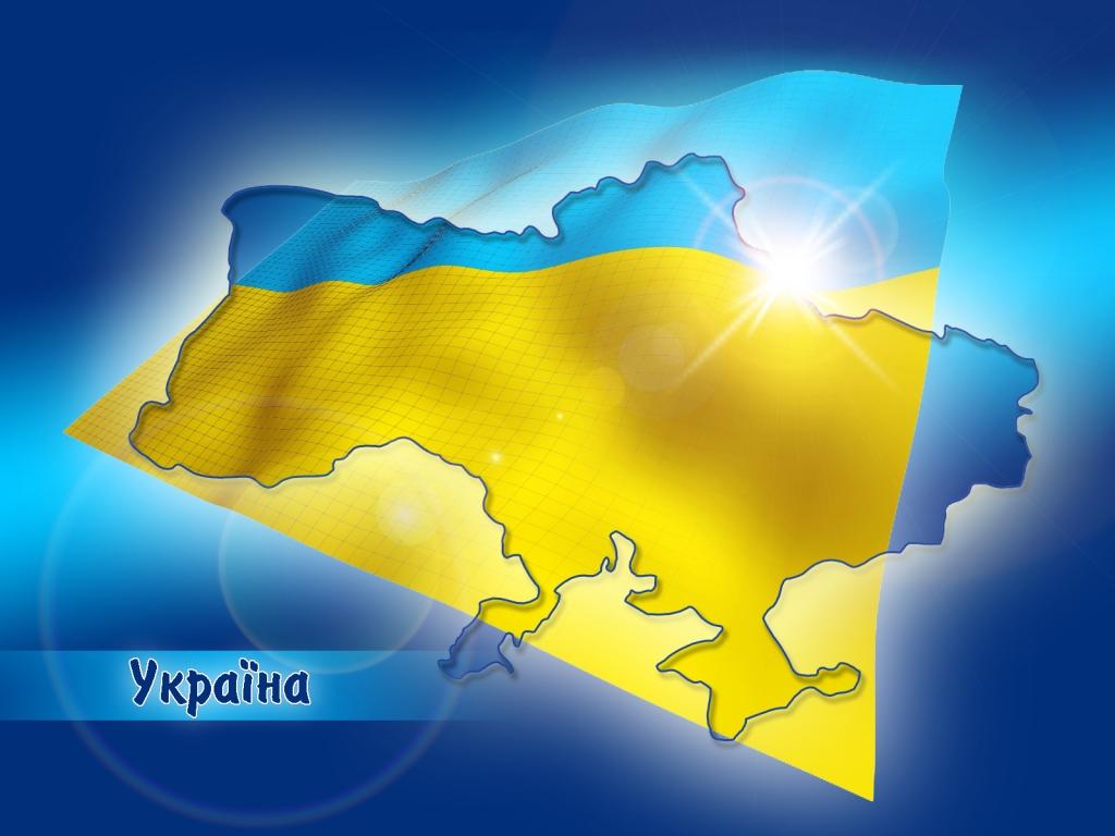 1374251621_ukraina-vypolnila-obyazatelstva-po-otkrytosti-na-55-transparency-international