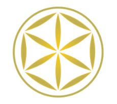 шестилистник