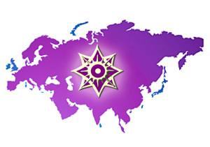 Евразийский  Союз4