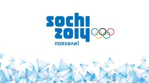 Сочи 2014 - 3