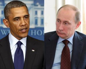 Путин-Обама3