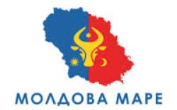 Молдова Маре1.jpg