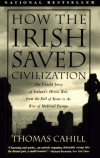 cahill-irish-saved