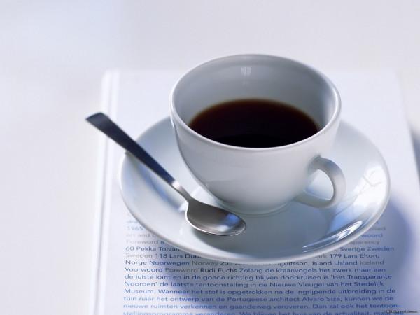 coffee-0055