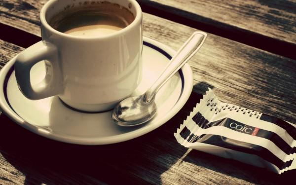 coffee-0056