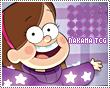 stamp_kuri05_filled