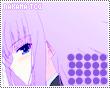 stamp_yingyu03_filled