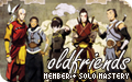 oldfriends-solomaster
