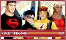 event_prejoin